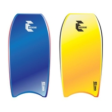 Ocean & Earth Edge Bodyboards