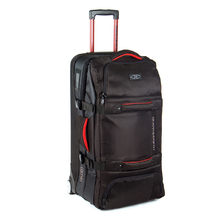 Ocean & Earth Super Sonic Travel Wheel Bag