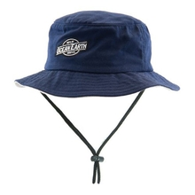 Ocean & Earth Mens One Dayer Hat Navy