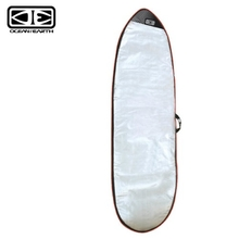 Ocean & Earth Barry Basic Fish Board Cover