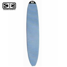 Ocean & Earth Stand Up Paddle Stretch SOX Board Cover