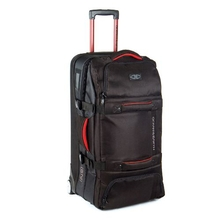 Ocean & Earth Mens GTS Super Sonic Wheel Bag - 100 Ltr