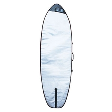 Ocean & Earth Sup Barry Narrow Board Cover