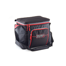 Ocean & Earth Mens Ice Cube Cooler Bag