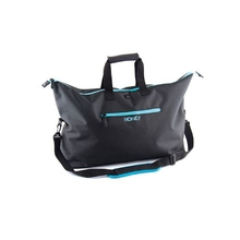 Ocean & Earth Ladies Travel Weekender Bag