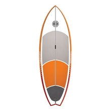 Ocean & Earth Blister Epoxy Sup