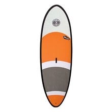 Ocean & Earth Squeeze Soft Top Sup