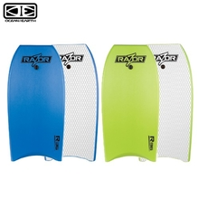 "Ocean & Earth Razor 44"" Body Board"