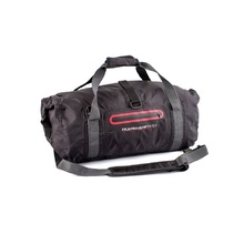 Ocean & Earth Waterproof Duffle Bag