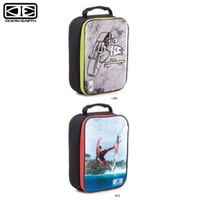 Ocean & Earth Mens Keep It Cool Lunch Case