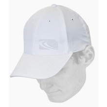 Carve Links Golf Cap