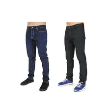 Carve Movement Mens Jean