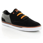Carve Split Mens Shoe