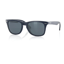 Carve Montego Navy Polarised Sunglasses