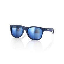 Carve Digger Navy Revo Sunglasses Children