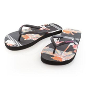 Carve Wind Womens Thongs