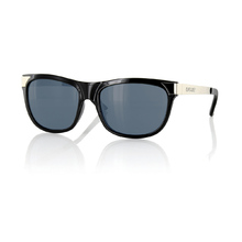 Carve Horizon Black Sunglasses