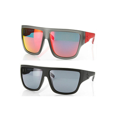 Carve Crew Polarized Sunglasses