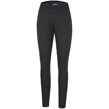Columbia Women's Midweight II Tight Thermal Bottom Black