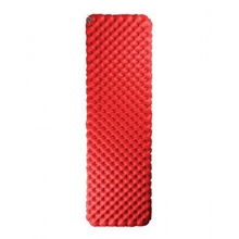 Sea to Summit Comfort Plus Insulate Air Mat Rectangle