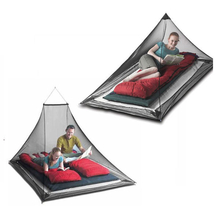 Sea to Summit Mosquito Net - Single/Double