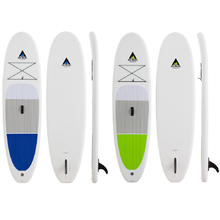 Adventure Paddleboarding Inflatable SUP