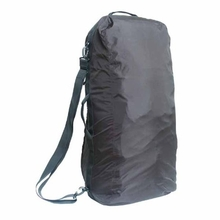 Sea to Summit Pack Converter Duffle Bag