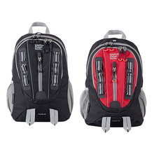 Explore Planet Earth Aquila Daypack Bag