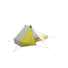 Sea to Summit Specialist Solo Shelter Tent
