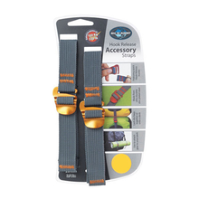 Sea to Summit Tie Down Accessory Strap with Hook