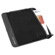 Sea to Summit Travel Light Document Wallet Pouch (Black)