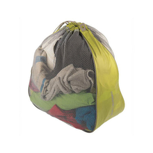 Sea to Summit Travelling Light Laundry Bag - (Lime)