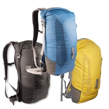 Sea to Summit Waterproof Rapid Dry Pack 26L