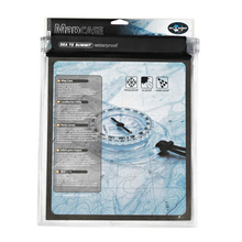 Sea to Summit Water proof Map Case
