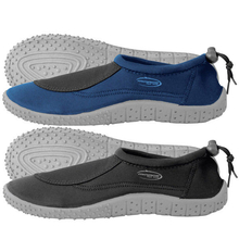 Mirage Kid Aqua Shoe