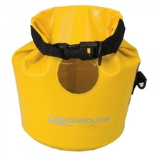 Kookaburra Waterproof Dry Bag