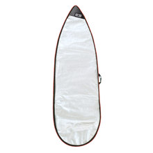Ocean & Earth Barry Basic Surfboard Cover