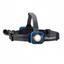 Black Diamond Sprinter Headlamp S17