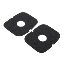 A Set of Drift Plate Special Abrasive Paper Drift Board Dedicated Sandpaper