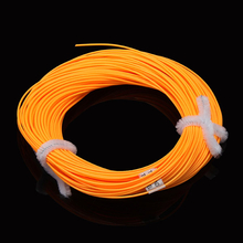 SeaKnight 6 # 30.5M Fly Fishing Line Fly Fishing Floatationline