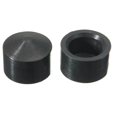 2 PCS Skateboard Pivot Cups Skateboard Holder Bushing