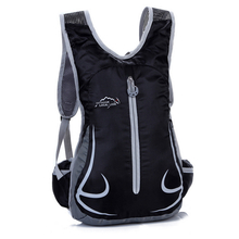 12L Unisex Riding Backpack Super Light Waterproof Breathable Bag