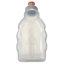 Outdoor Sports Bottle Soft Water Bottle Water Cup Mountaineering Cycling Fitness