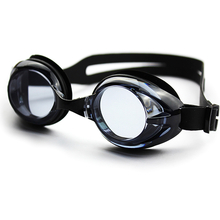 Anti-fog Waterproof Children Swimming Goggles Kids Swim Glasses For Water Sports