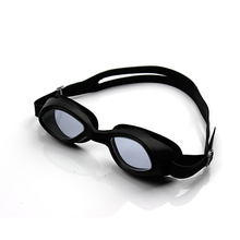 Anti-fog Adult Swimming Goggles Swim Waterproof Glasses For Water Sports