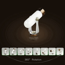 360¶ôÇ÷ Rotation Super Mini LED Night Light With Powerful Magnet Multi Functions Outdoor Flashlight Hanging Lamp For Home Use Caming Running Repair