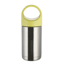 420/500ML Sports Travel Vacuum Cup Stainless Steel Insulation Mug Heat Thermal Water Bottle Kettle