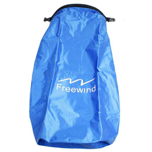 20L Outdoor Waterproof Dry Floating Bag for Fishing Surfing Camping