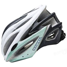 ROSWHEEL 91588 EPS MTB Road Bicycle Helmet With 22 vents