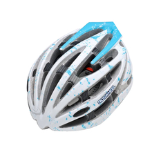 ROSWHEEL 91586 EPS Mtb/Road Bicycle Helmet With 26 vents